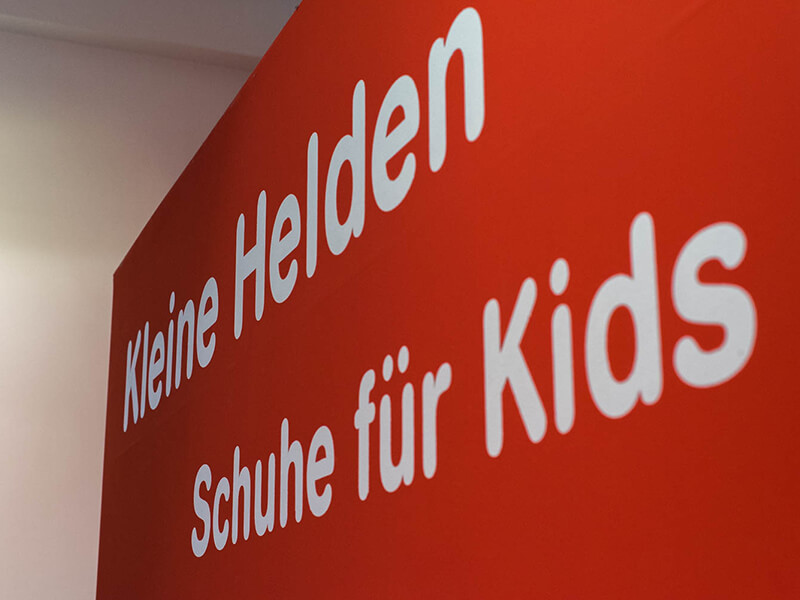 e8359df0e9b241 Kinderschuhe Berlin